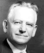 George J. Miller